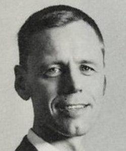 1967 Bert Ström