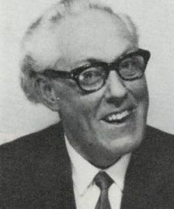 1967 Erik Stråhle