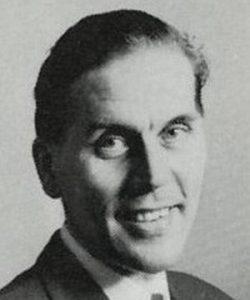 1967 Per Sundin