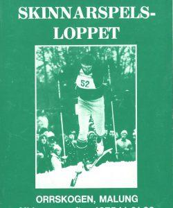 1975_Skinnarspelsloppet_thmb