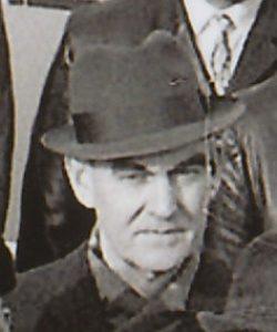 35 Olof Halvarsson Aspol
