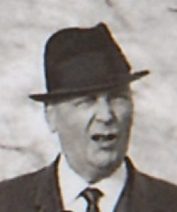 59 Sigvard Gustavsson Gustols AB