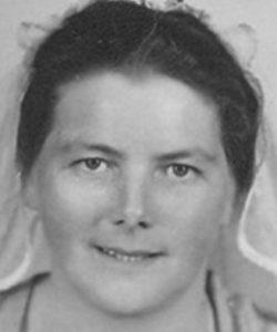 Anna Daniels f1911