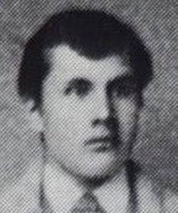 Bäcke Erik Eriksson f1869