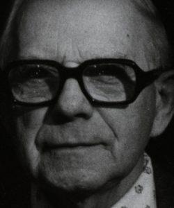 Backa Oskar Eriksson f1901