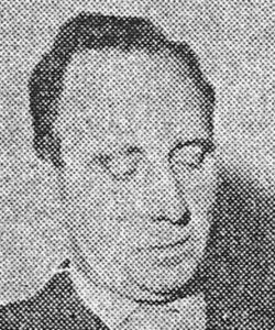Bror Ernfrid Lissmyr f1916