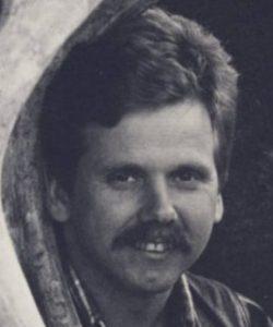 Erling Sundkvist f1958