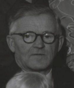 Ernst Boström f1883