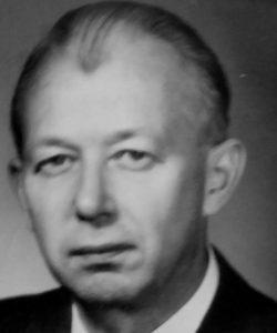 Ewert Eriksson f1907