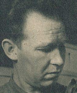 Fall Halvar Jonsson f1910