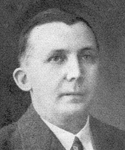 Fall-Johan Ohlsson f1889