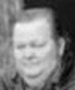 Fall Tage Ohlsson f1928_ny