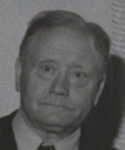 Göllo Jonas Persson f1881_4
