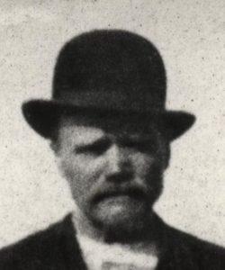 Göllo Per Halvarsson f1849