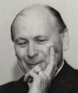 Gösta Erik Eriksson f1918_4