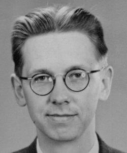 Gudmunds Yngve Olsson f1920_494