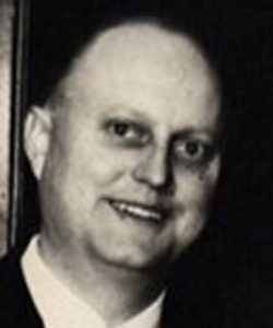 Gunnar Niss Jonsson f1930