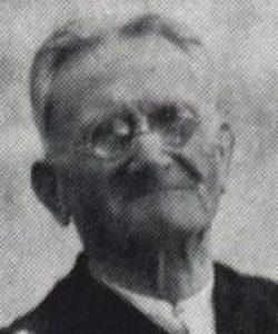 Hallsjös Per Jonsson f1857_02