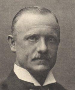 Hans Möller f1861