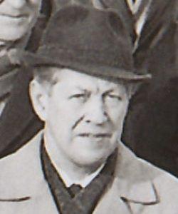 Hars Arvid Jonsson