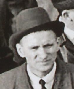 Holger Matsson