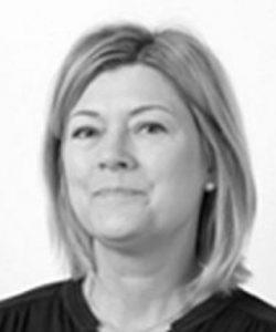 Ingela Lundin