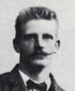 Jers Karilass Erik Eriksson Larsson f1877