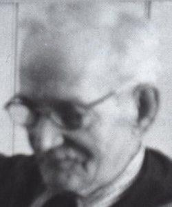 Johan Lindstrand f1876
