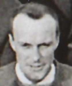 Kapla Erling Jonsson f1932