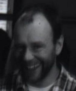 Kjell Jonsson f1954