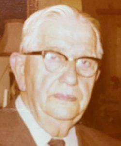 Knut Albert Olsson f1891_2