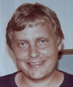 Lars Göran Gustafsson f1947