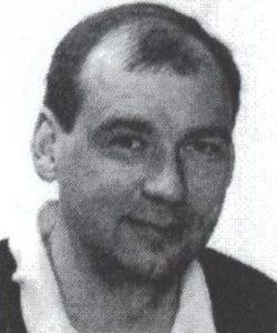 Lars Lissdaniels f1948