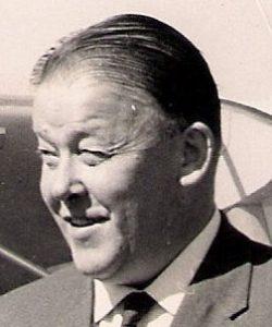 Lennart Nissjers f1918_2