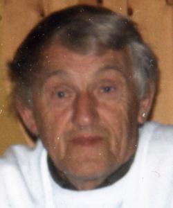 Loktäpp John Johansson f1919