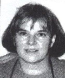 Margareta Olsson_f1940
