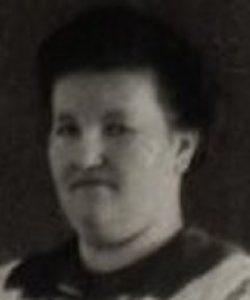 Maria Brolin f1875