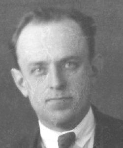 Markus Jahnmatz f1897