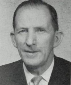 Nils Zars f1910