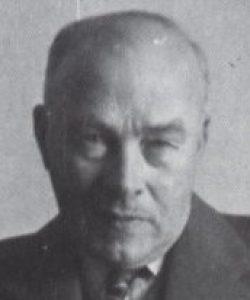 Nirsmarit Per Persson f1889