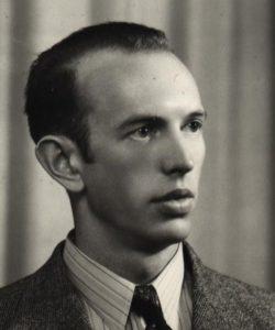 Niss Arvid Jonsson f1912_4