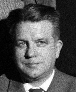 Nissjers Gunnar_f1912