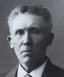 Nygårds Erik Andersson f1862_3