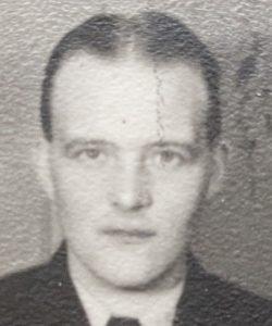 Pä Georg Gustafsson f1911