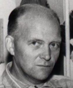 Pä George Gustafsson f1911