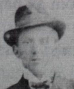 Pell Erik Eriksson f1894