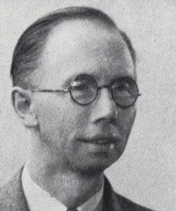 Pellanna Erik Eriksson f1891