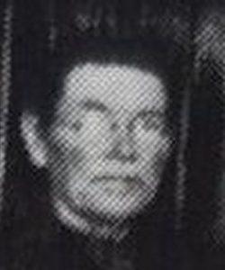 Pellanna Erik Jonsson f1859