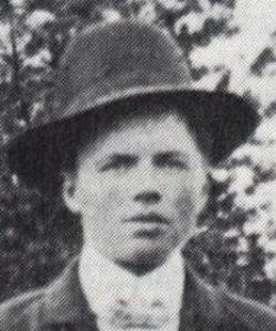 Pellanna Jonas Eriksson f1890