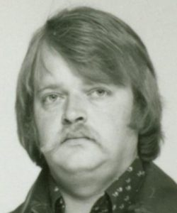Per-Lennart Olsson f1945_02